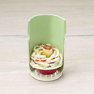 Betty Bossi Manual Apple Grater alt image 8