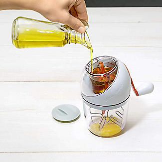 Betty Bossi Manual Sauce and Mayonnaise Maker alt image 5