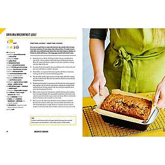 Leon Fast Vegan Cookbook alt image 3