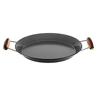 Prue's World Paella Pan