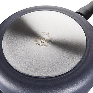 Woll Diamond Lite 24cm Frying Pan alt image 3