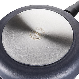 Woll Diamond Lite 28cm Frying Pan alt image 3