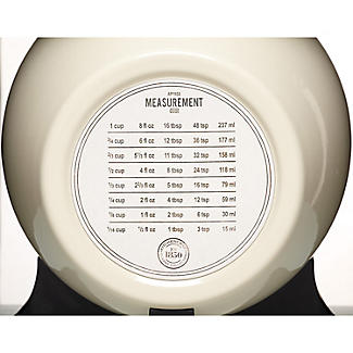 Kitchen Craft Classic Collection Mechanical Weighing Scales alt image 2