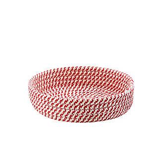 Prue's World 20cm Karahi Cooking Dish with Serving Basket alt image 4