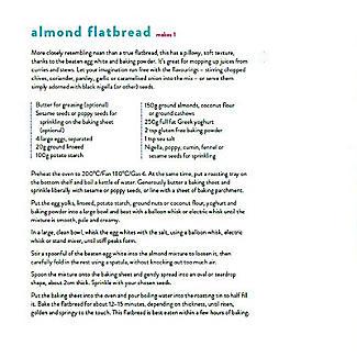 River Cottage Gluten Free Cookbook by Naomi Devlin alt image 3