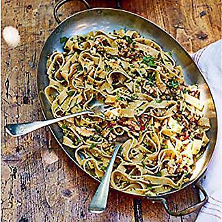 Gennaro's Pasta Perfecto! Cookbook by Gennaro Contaldo alt image 2