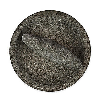 Prue's World Granite Pestle & Mortar alt image 6