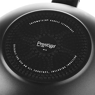 Prestige Thermo Smart Stir Fry Pan 28cm alt image 3