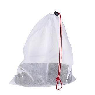 5 Lakeland Reusable Net Fruit and Vegetable Bags alt image 9
