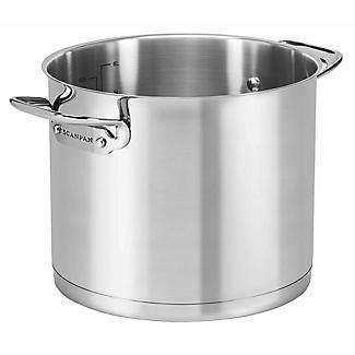 Scanpan TechnIQ Stockpot 6.8L – 22cm
