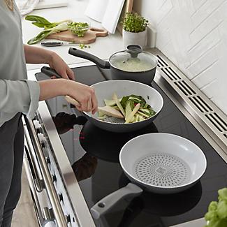 Earthpan 28cm Eco Frying Pan alt image 2