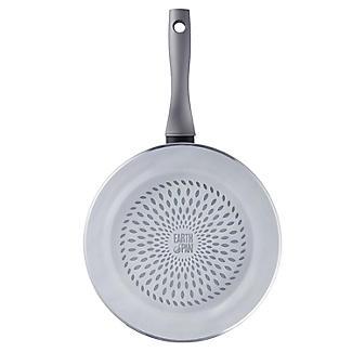 Earthpan 28cm Eco Frying Pan alt image 4