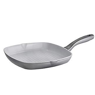 Earthpan 28cm Eco Grill Pan