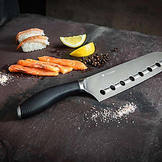 Circulon 6-Piece Knife block alt image 5
