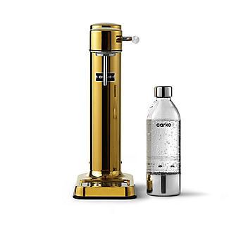 Aarke Carbonator 3 Gold – AAC3-Gold alt image 4