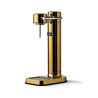 Aarke Carbonator 3 Gold – AAC3-Gold alt image 6