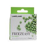 Freezeasy-Etiketten, 4cm