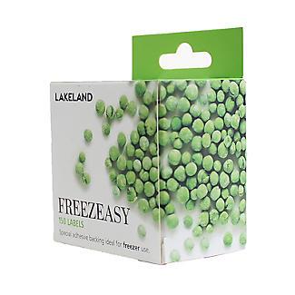 Freezeasy-Etiketten, 4cm alt image 5