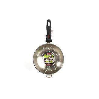 Single Handed Colander alt image 8