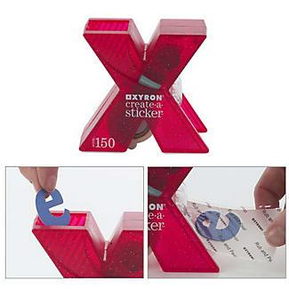 Xyron® Create-a-Sticker - Refill Cartridge