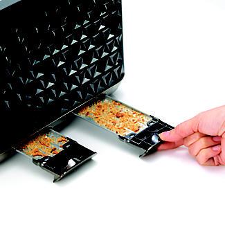 Morphy Richards® Prism Toaster alt image 2