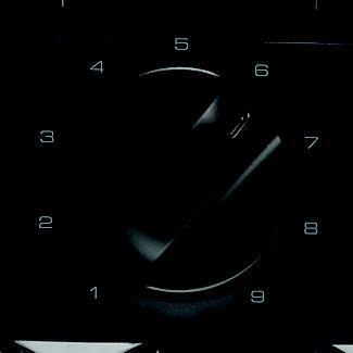 Morphy Richards® Prism Toaster alt image 3