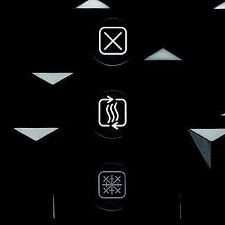 Morphy Richards® Prism Toaster alt image 5