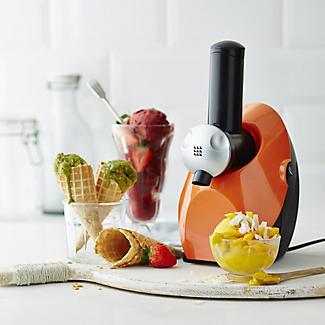 Lakeland Frozen Dessert Maker alt image 2