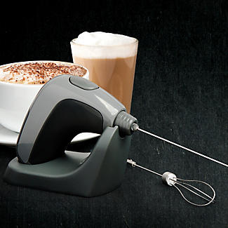 Frotha Milk Frother alt image 5