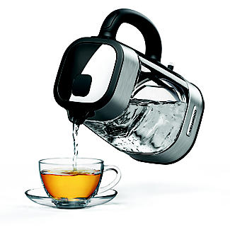 Kenwood Persona Glass Kettle ZJG800CL alt image 2