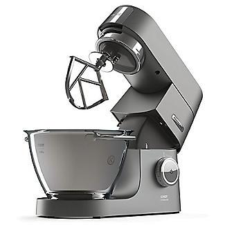 Kenwood Chef Titanium Stand Mixer KVC7300S alt image 4