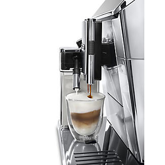 De'Longhi Primadonna Elite Bean To Cup Coffee Machine ECAM650.75.MS alt image 2