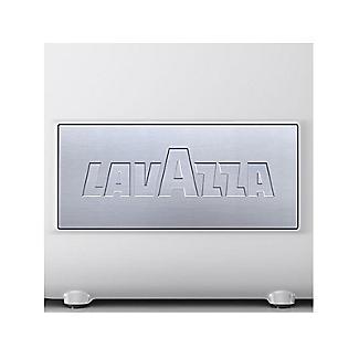 Lavazza Magia Plus Coffee Machine Ice White alt image 5