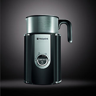 Hotpoint Milk Frother alt image 2