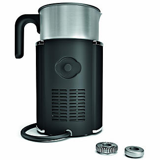Hotpoint Milk Frother alt image 3