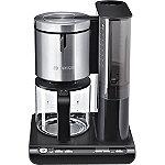 Bosch Filterkaffeemaschine TKA8633