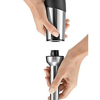 Bosch Maxo Mixx Stabmixer-Set MSM87145 alt image 6