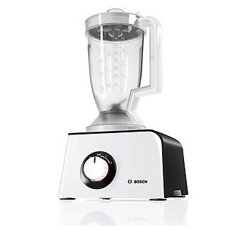 Bosch Kompakte Küchenmaschine MCM4100 alt image 2