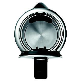 WMF KÜCHENminis® 0,8l Wasserkocher alt image 3