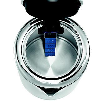 WMF KÜCHENminis® 0,8l Wasserkocher alt image 6