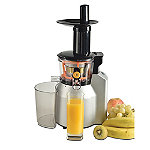 Solis Multi Slow Juicer Typ 861