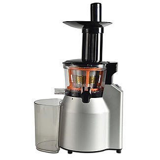 Solis Multi Slow Juicer Typ 861 alt image 3