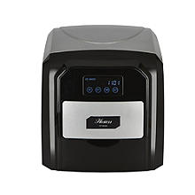 Crosslee Hostess Digital Ice Maker
