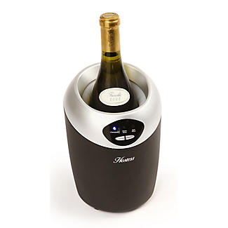 Crosslee Hostess Single Wine Chiller HW01MA