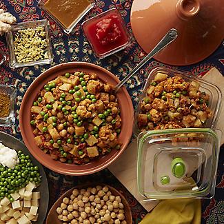 2 Foodsaver Fresh Food Container Jars alt image 4