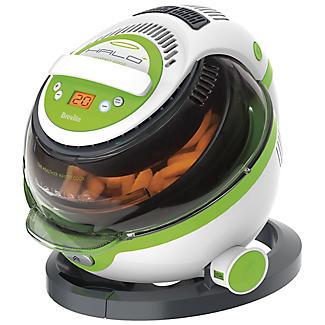 Breville Halo Plus Health Fryer VDF105