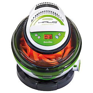 Breville Halo Plus Health Fryer VDF105 alt image 2