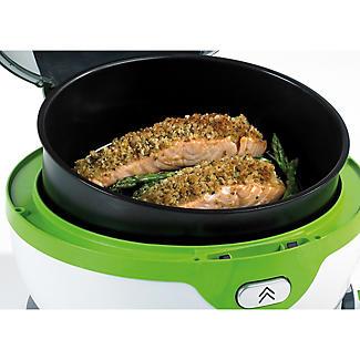 Breville Halo Plus Health Fryer VDF105 alt image 3