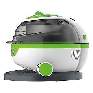 Breville Halo Plus Health Fryer VDF105 alt image 5