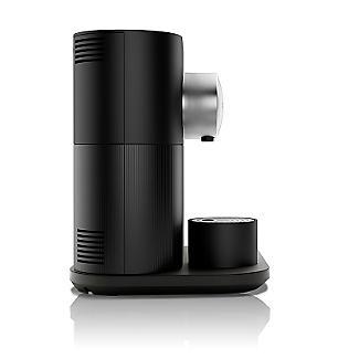 Krups Nespresso Expert Coffee Machine Black XN600840 alt image 3